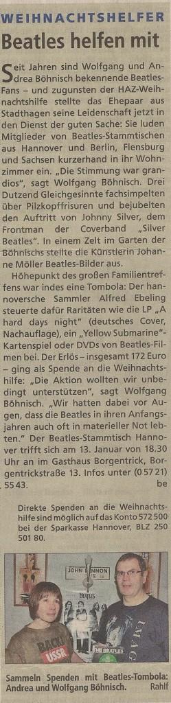 Beatles helfen mit_50