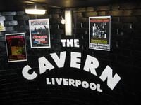 Cavern_200