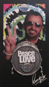 ringo-starr_peace-and-love-pin