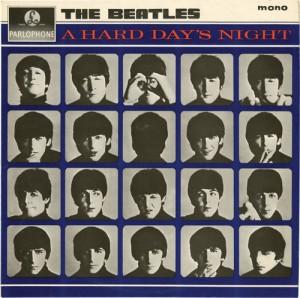 uk-161-hard-days-night-cover-front-mono