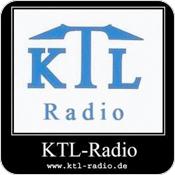 KTL-Radio-Logo