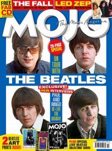 MOJO-275-Beatles