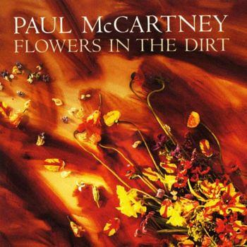paul-mccartney-flowers-in-the-dirt