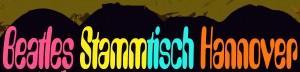 BSH-Logo-heads