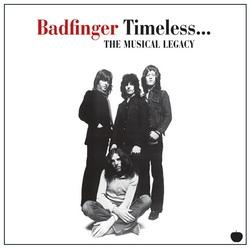 Badfinger Timeless