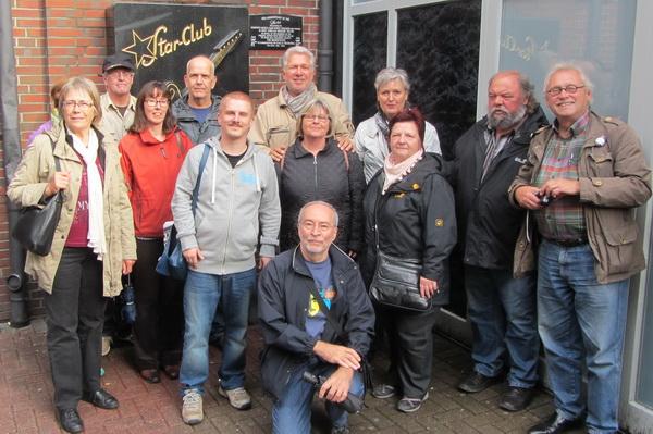 Hamburg Star-Club Gedenkstein_600