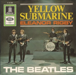 Beatles-Yellow submarine-Si-D-Odeon-O23280-1966-CovBühneA_600