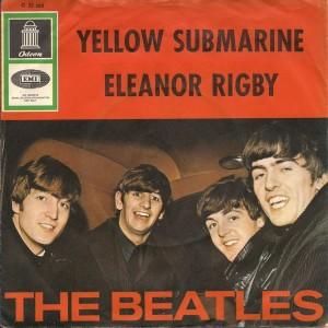 Beatles-Yellow submarine-Si-D-Odeon-O23280-1966-CovTaxiA_600