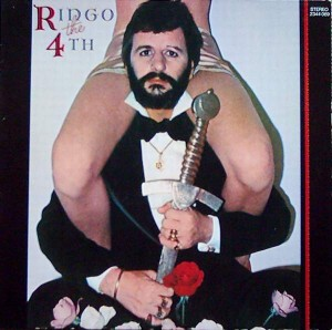 Ringo the 4th_front