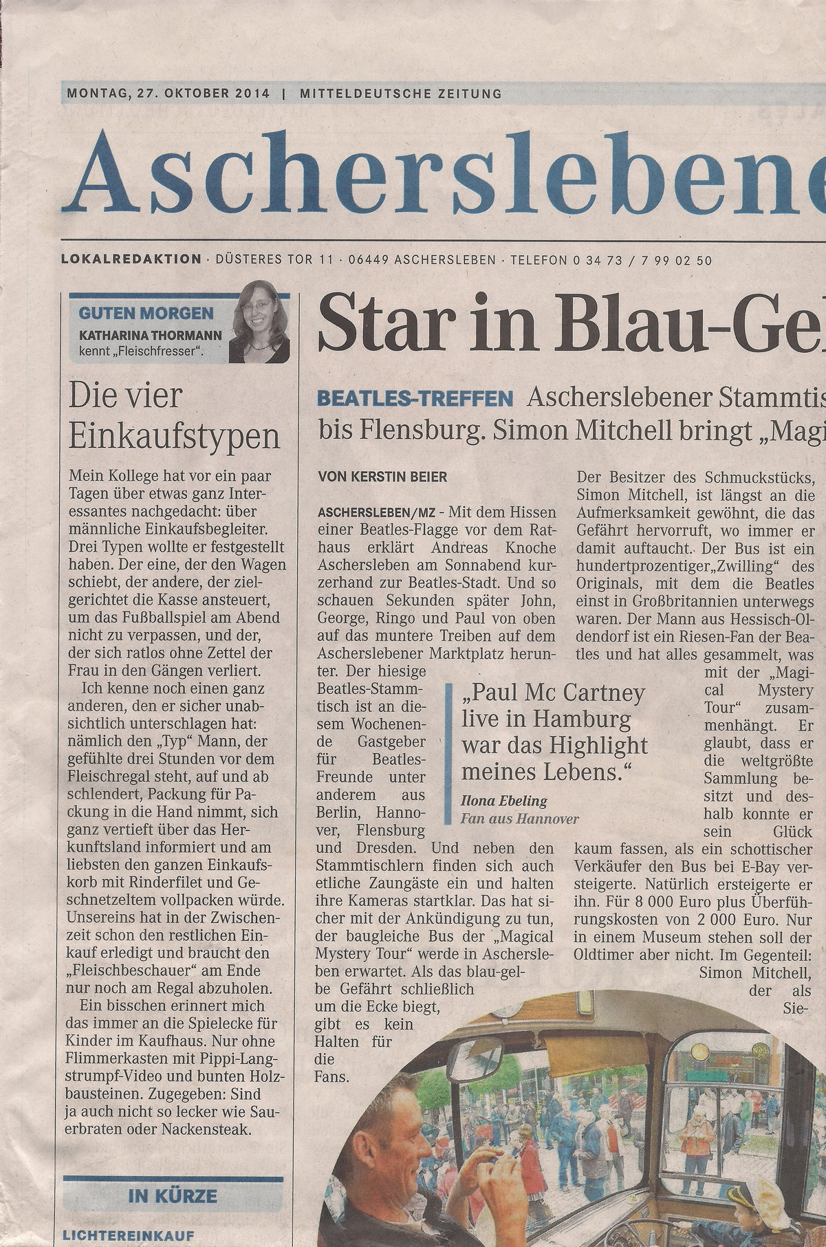 Star in Blau-Gelb 1_29