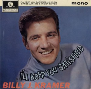 Billy-J-Kramer-I´ll keep you satisfied