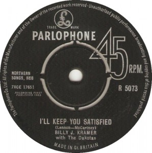 billy-j-kramer-with-the-dakotas-ill-keep-you-satisfied-1963