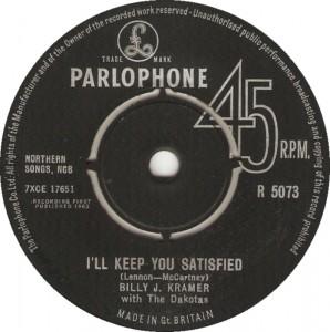 billy-j-kramer-with-the-dakotas-ill-keep-you-satisfied-1963