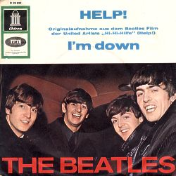 Beatles-Help-Si-D
