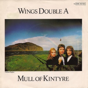Wings-Si-Mull of Kintyre-D-Capitol-1C00660154-1977-CovA_600