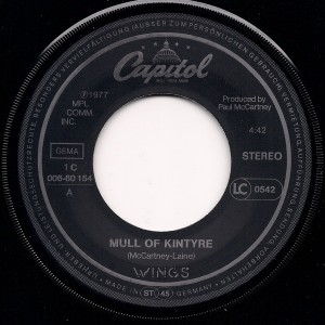 Wings-Si-Mull of Kintyre-D-Capitol-1C00660154-1977-LabA_600