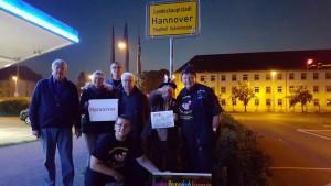 Beatles-Stammtisch-Hannover_Werbetour Schwedt2