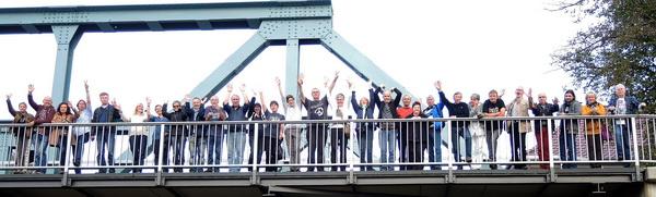 Uesener Brücke_600