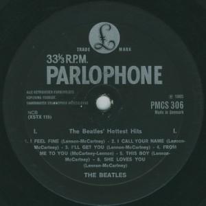 Beatles_Hottest_DK_Label_A