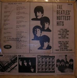 Beatles_Hottest_DK_rear