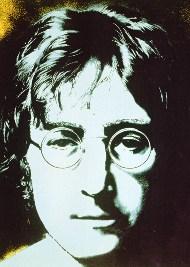 John Lennon Ausstellung Hannover