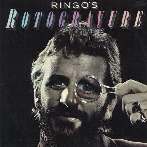ringo-starr-lp-ringos-rotogravure-d-polydor2310473-1976-cova_600
