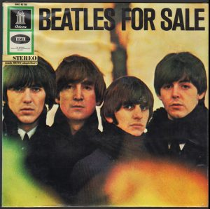 beatles-for-sale-lp-d