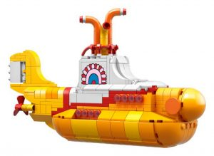 lego-beatles-yellow-submarine