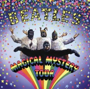 beatles-magical-mystery-tour-1024x1011
