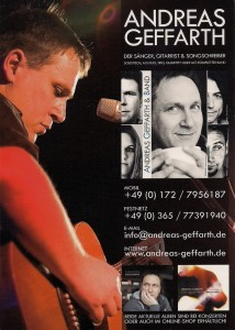Andreas Geffarth Kontakt_50