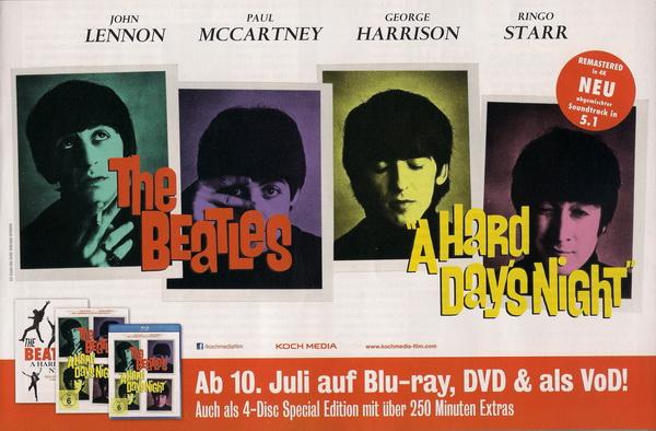 Beatles-AHDN 2014 Werbung_600