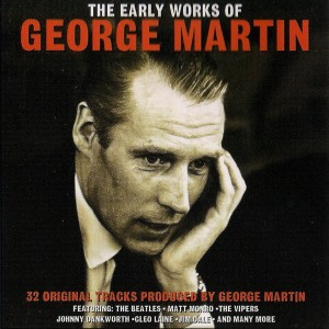George Martin-The early works_600