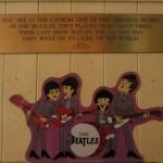 Beatles Lathom Hall_IMG_7001a_50