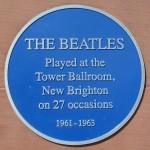 Beatles Tower Ballroom_IMG_6926a_50