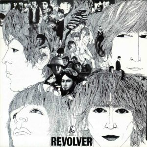 Revolver1a