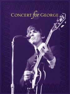 concert-for-george-dvd