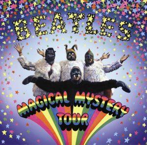 beatles-magical-mystery-tour-1024x1011